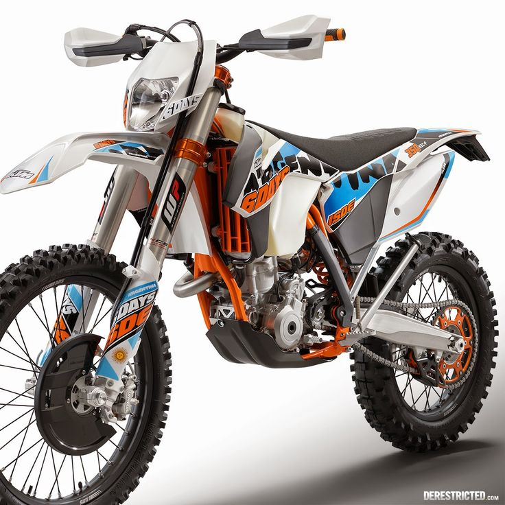 ktm bikes images 47 - photo #22