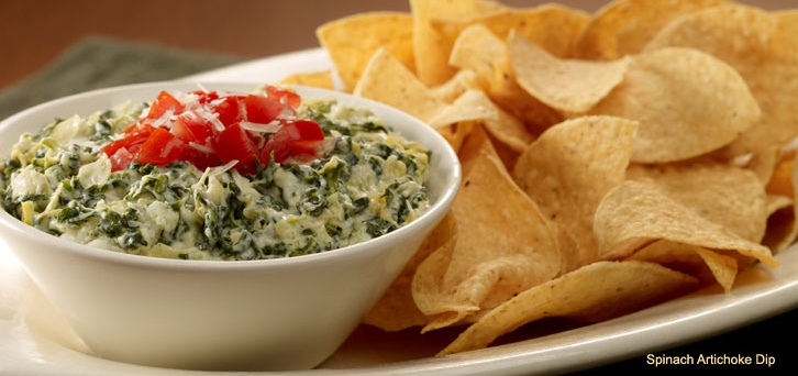 Get Claim Jumper DELIVERED!! Order online now: https://www.dinnerdeliveryplus.com/index.php?module=modRDS=menu===87: Chops Artichokes, Artichokes Heart, Claim Jumpers, White Wine, Spinach Artichokes Sauces, Spinach Artichokes Dips, Jumpers Deliv, Jumpers Spinach, Add Spinach