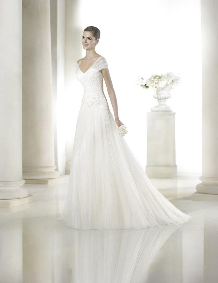 FASHION S PATRICK-4 abiti ed accessori, per #matrimoni di grande classe: #eleganza e qualità #sartoriale  www.mariages.it