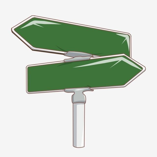 Road Sign Green Blanks Road Signs Highway Signs Road Sign Green Png Html In 2021 Road Signs Highway Signs Clip Art