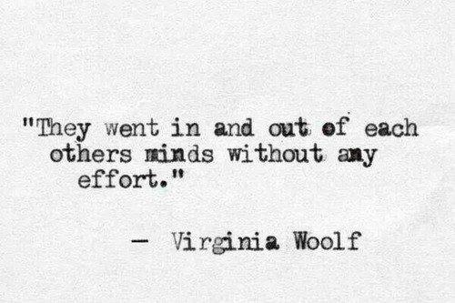 Lighthouse virginia woolf essays