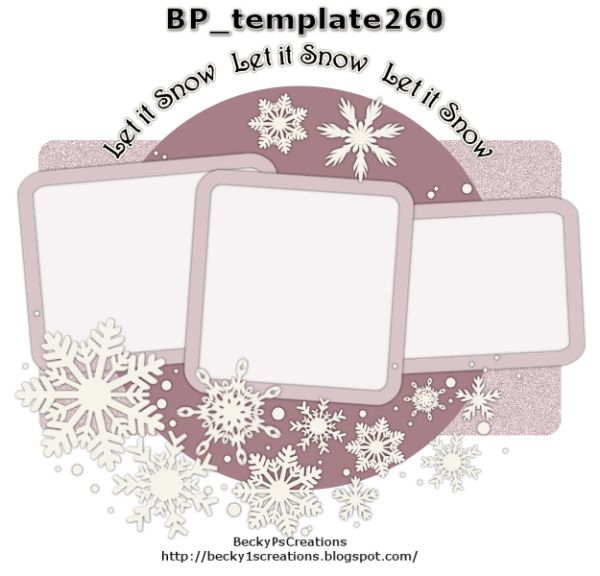 Best Xmas Tag Templates Images On   Christmas Natal