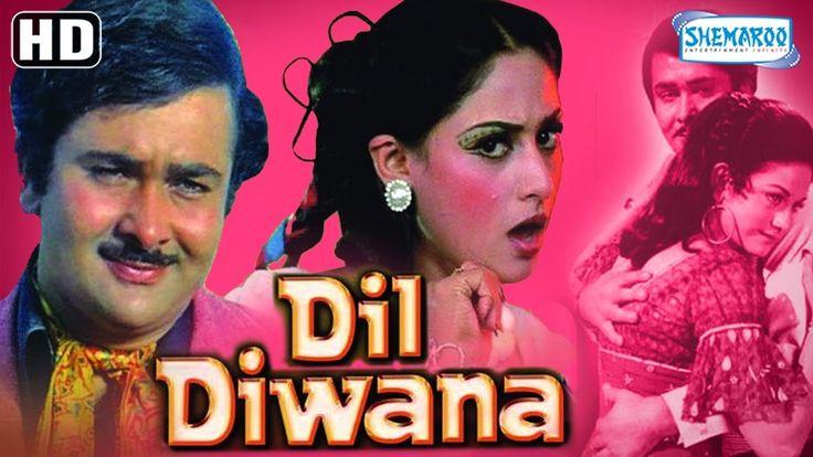 Watch Dil Diwana (HD) - Randhir Kapoor   Jaya Bhaduri   Aruna Irani   Kader Khan   Durga Khote watch on  https://free123movies.net/watch-dil-diwana-hd-randhir-kapoor-jaya-bhaduri-aruna-irani-kader-khan-durga-khote/