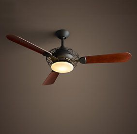27 best ideas about lighting ceiling fans on pinterest industrial flush ceiling fans and sea. Black Bedroom Furniture Sets. Home Design Ideas