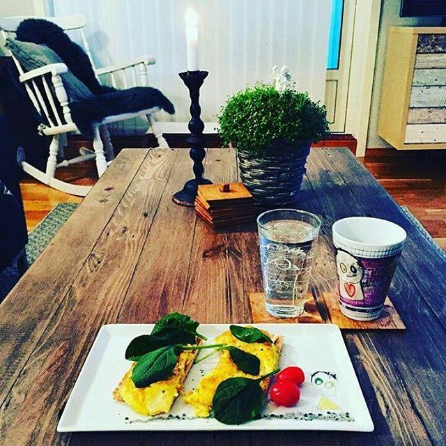 Poul Pava breakfast 😁 #breakfast #morning #poulpava
