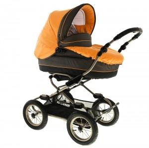 There are so many baby stroller brands and models. DO you know what is the best for baby?