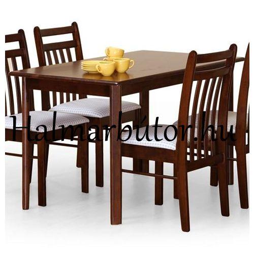 Calvin Étkezőasztal A.Csersznye