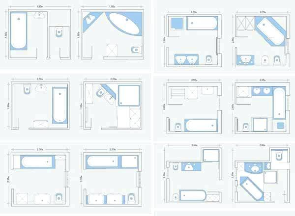 15 best kinderzimmer images on pinterest benefits of smart home and child room. Black Bedroom Furniture Sets. Home Design Ideas