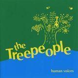 Human Voices [LP] - Vinyl