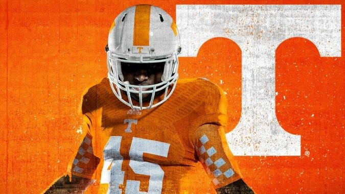 2015 Tennessee Football Schedule - Football Time in Tennessee - Knoxville - GBO - SEC Football - Tennessee Vols - Game Day Scheduled - Things to Do in Knoxville