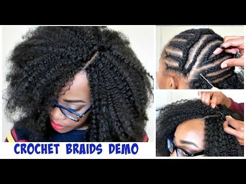 597 best vacation hairaids images on pinterest protective invisible part method w marley hair pmusecretfo Choice Image