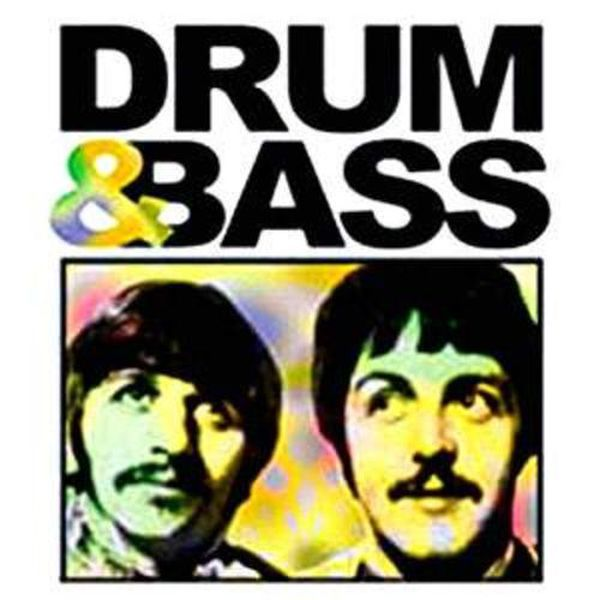 DnB Vol.I (Vocal DnB Edition) - Mixed By Deus  Gengre:Vocal Drum & Bass,Drum & Bass Bit Rate:192kbps CBR BPM:82-87 Lenght:4.03.16 Mixed, no *cue 57 tracks