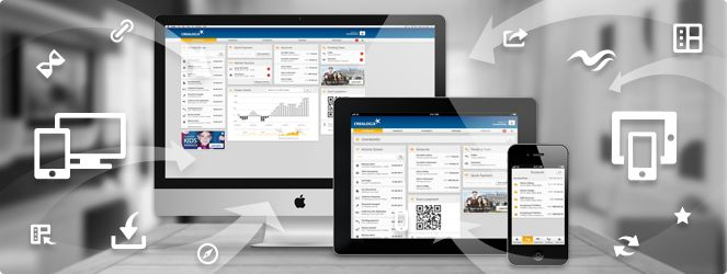AWPL provides New Business Underwriting Software Application for Insurance companies, Banks and Financial institutions. This software helping acquire new customers and streamline underwriting processes.	http://www.awpl.co/new-business-underwriting-software.html