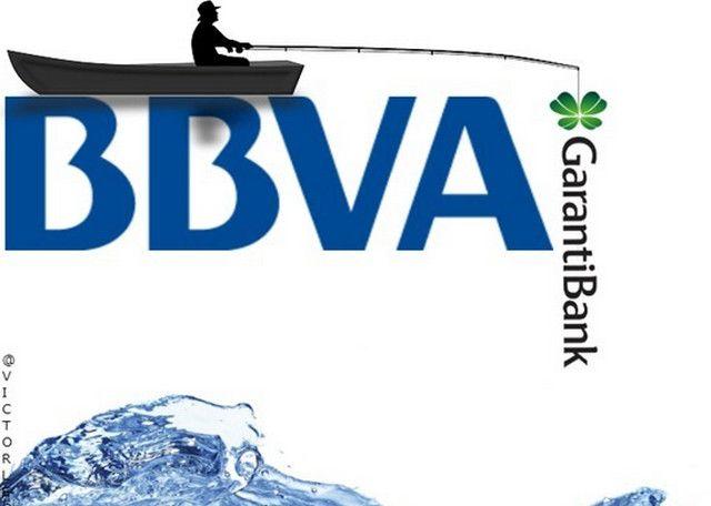 Cotizacion de BBVA en Turquía - http://www.elmonopolitico.com/cotizacion-bbva-turquia/