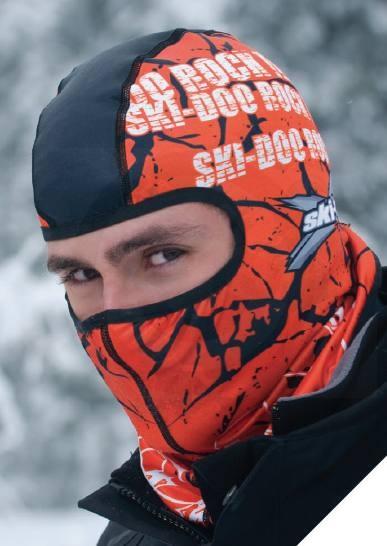 St Boni Motorsports >> 1000+ images about 2013 Ski-Doo & Yamaha Balaclavas ...