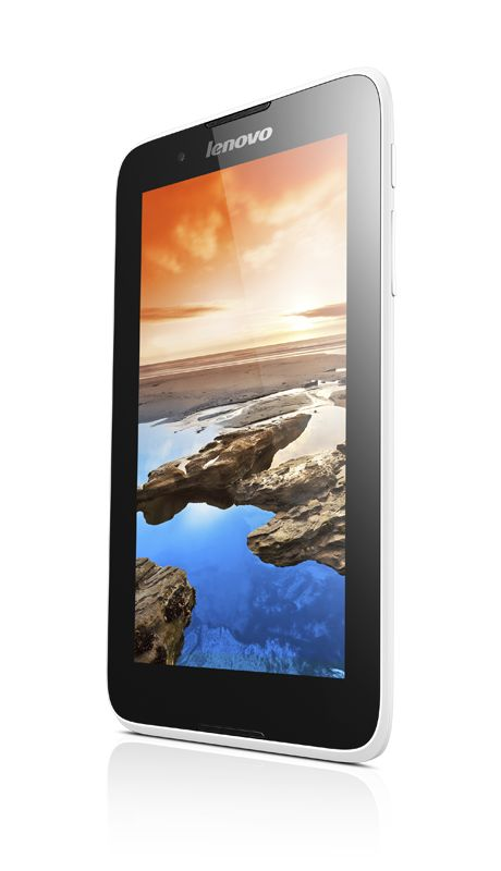 "Tableta 3G LENOVO IdeaTab A3300 7"" (18 cm), 8GB Culshop"