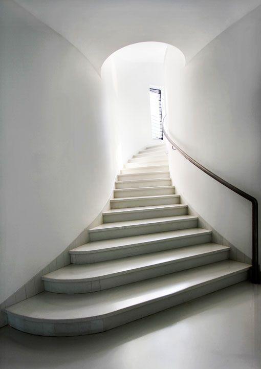 113 Best Art Architecture Design Images On Pinterest