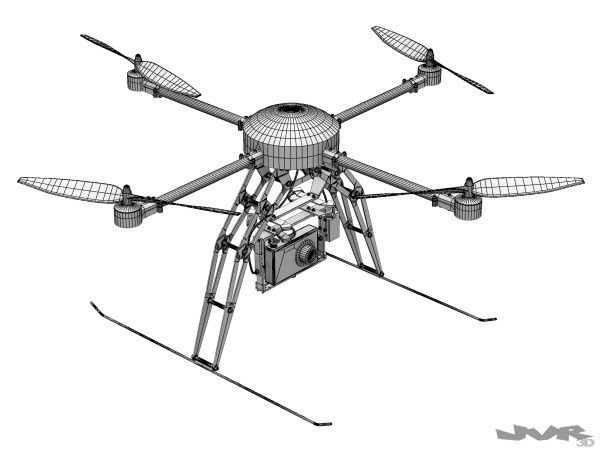 93ab2dc135f2f8b766237d3c160cb119 drone cameras 119 best images about drone pics on pinterest quad, drones and,2 Dji Phantom Vision Camera Wiring Diagram