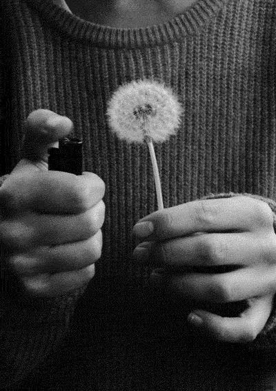 Spring 2014 Inspiration // Via Tumblr