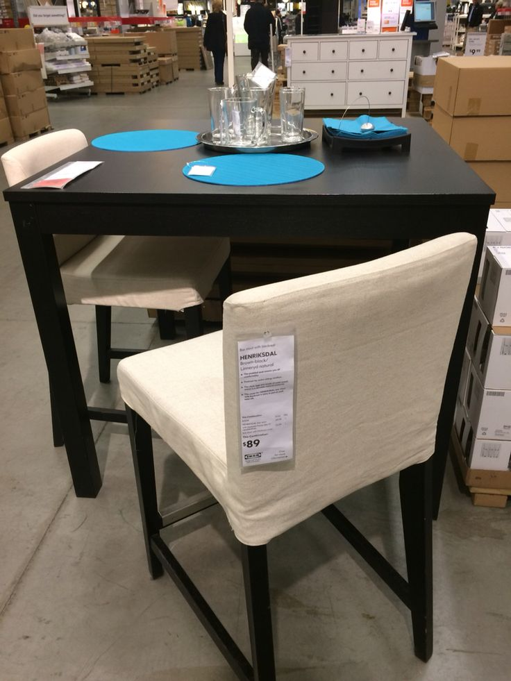 25 best ideas about ikea dining room sets on pinterest ikea dining sets living room sets ikea and ikea dining table set