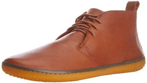 VIVOBAREFOOT Chaussures - GOBI Soul of Africa tan, Taille:47 Vivo Barefoot http://www.amazon.fr/dp/B00G6J3X6W/ref=cm_sw_r_pi_dp_DNRUub17V3Q21