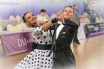 Танцевальная фотография | Санкт-Петербург | dance Photo | Russia