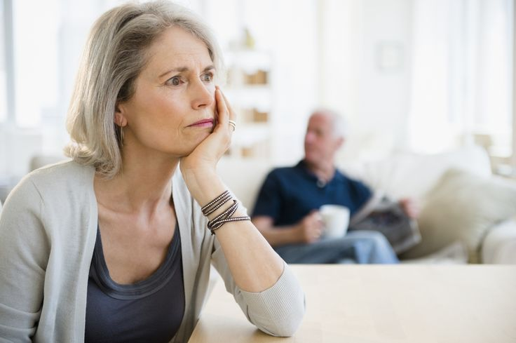 What Are a Grandparents Legal Visitation Rights?