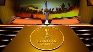 Blog Esportivo do Suíço:  Sorteio da Liga Europa deixa Milan e Arsenal em grupos sem grandes forças
