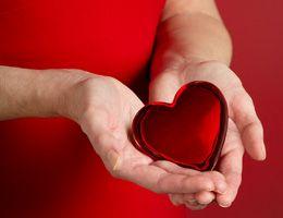 5 facts about organ donation | Samaritan Healthcare#.VT-U-aPn_cs#.VT-U-aPn_cs