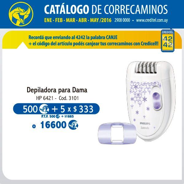 Pin De Creditel Oficial En Cat Logo Correcaminos Enero