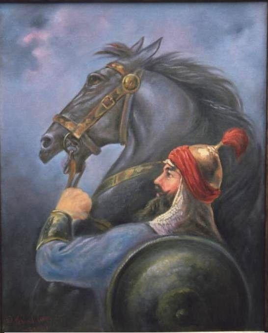 Sikh Warrior 24x30 in..jpg (546×678)