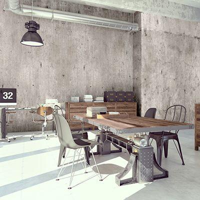 MASISA Melamina blanca y de colores son la mejor opción para crear muebles y recubrimiento de interiores por su amplia variedad de texturas y diseños.