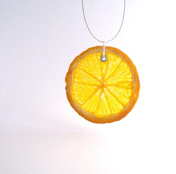 joyas frutas deshidratada
