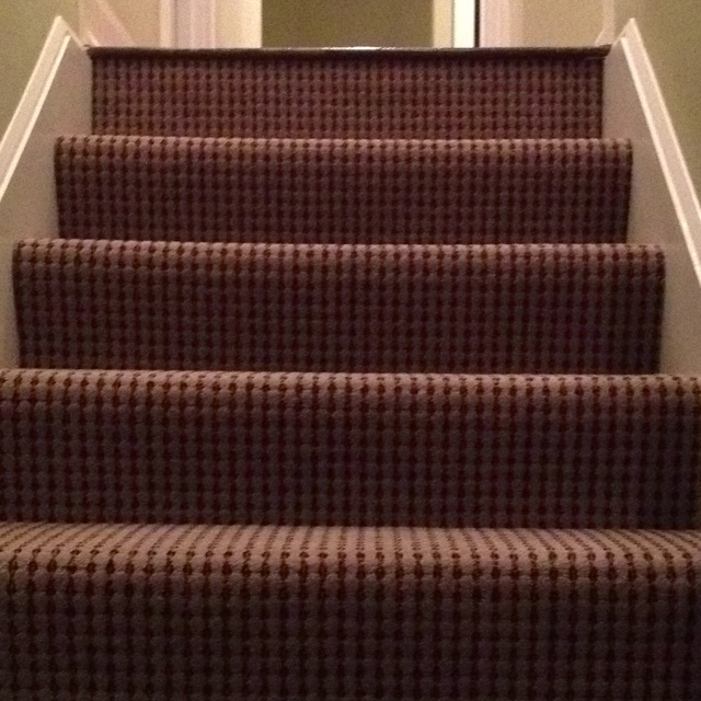 95 Best Stairs Images On Pinterest Carpet Flooring