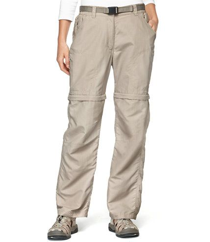 34 best images about safari planning on pinterest for Fly fishing pants