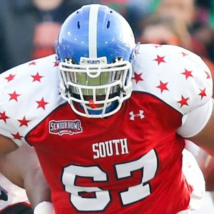 Larry Warford may be the best draft pick of the 2013 Detroit Lions draft class. Why? Well, as previously stated, I did not like the Reggie Bush signing unless the Lions were ready to rebuild their O line.