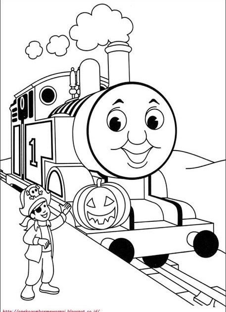 Gambar Bus Hitam Putih : gambar, hitam, putih, Gambar, Kereta, Kartun, Hitam, Putih-, Animasi, Kapal, Putih, Infotiket, Download, Motosikal, Tan…, Mickey, Mouse,, Gambar,