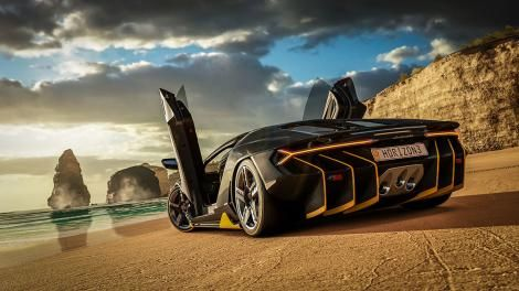 Updated: 11 best racing games on PC to strap yourself into