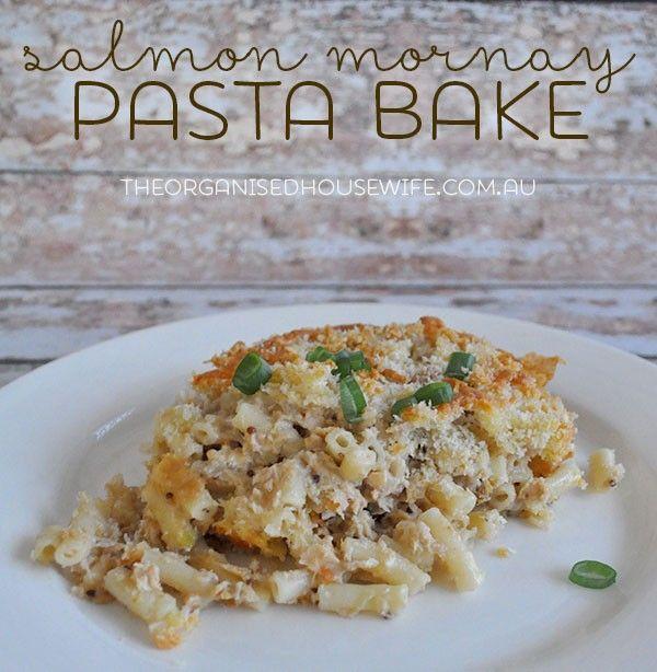 Fish-Recipe-_-Salmon-Mornay-Pasta-Bake-3