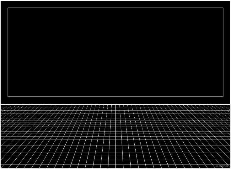 0_11ff9a_441a36c9_orig (750×550)