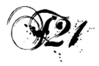 f40860b3ebc800fdc98754ab4a0e1b74.jpg (333×222)