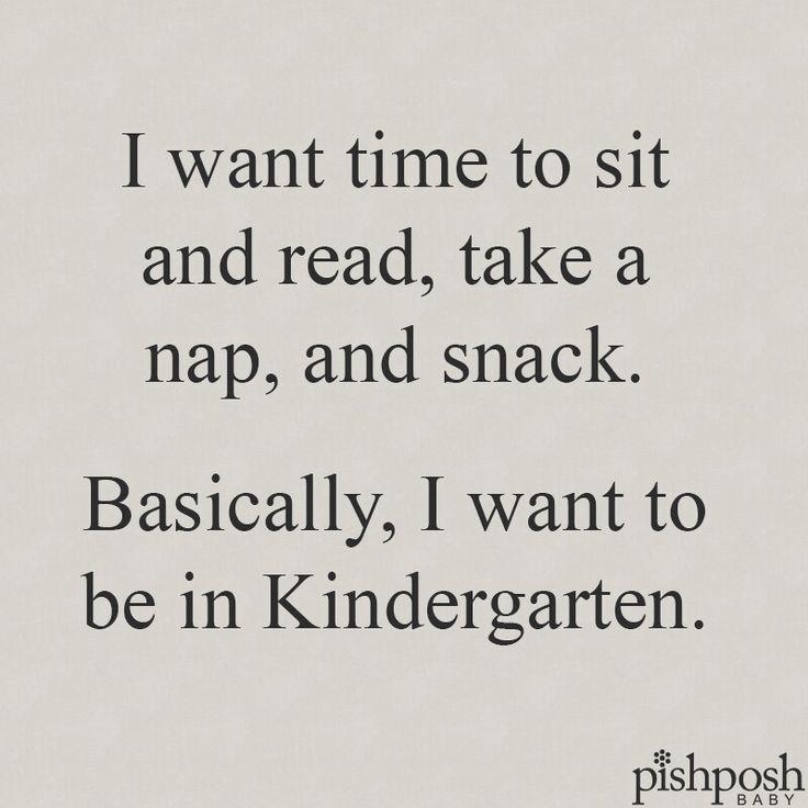 OMG yes. #funny http://pishposhbaby.com