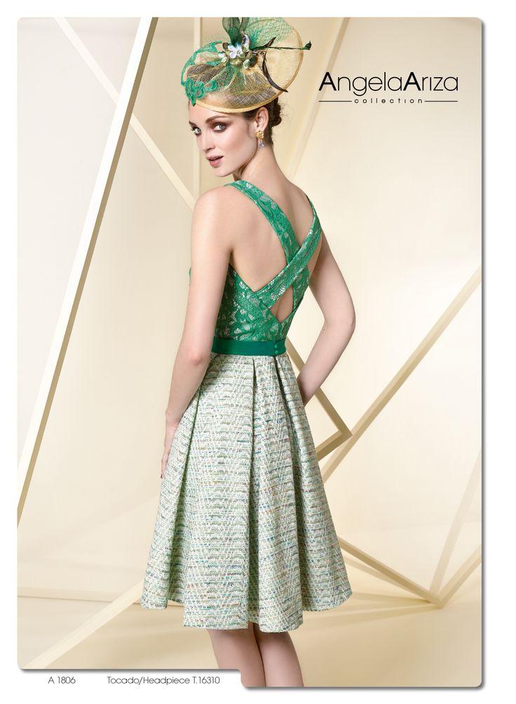 Fiesta ladies fashion dresses