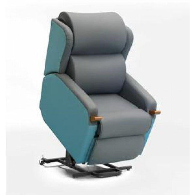 Effortless Air Lift u0026 Recline Chair. AustraliaRecliner ChairsSydneyProducts  sc 1 st  Pinterest & 57 best Elderly Lift Chair images on Pinterest | Recliners ... islam-shia.org