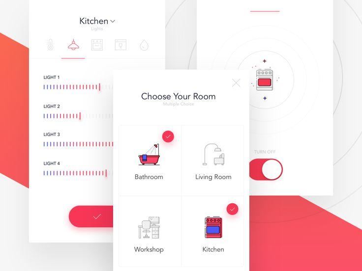https://medium.muz.li/weekly-inspiration-for-designers-71-e761d08e709f