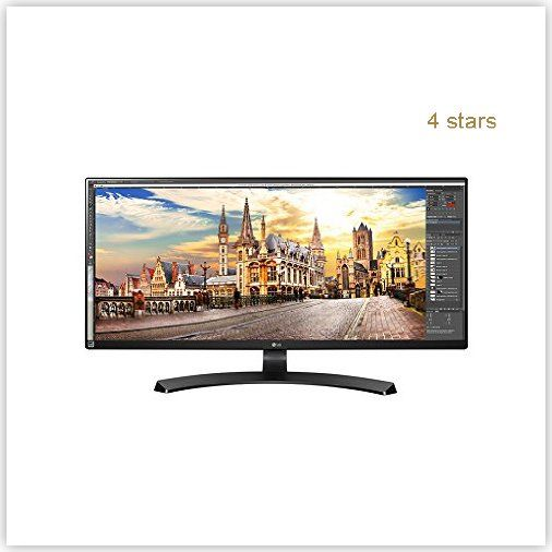 LG 21 Ultrawide 29 inch Monitor | Pc $500 - $600 300 - 400 Best Monitor INDIA LG monitor Rs.32600 - Rs.32800 UltraWide