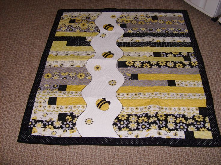 17 Best Images About Jelly Roll Quilting On Pinterest