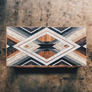 Each piece we make comes from Nashville. Not only because that's where we're from, but because they are made from wood rescued from this city's century old homes. Interested in a commission or custom piece of furniture? Email us! Hello@1767designs.com