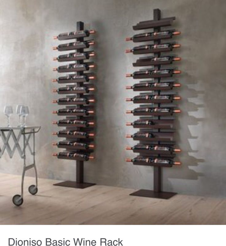 pin by daniel bishofberger on wine wall wine rack wall