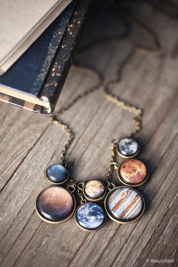 handmade jewellery by Beautyspot